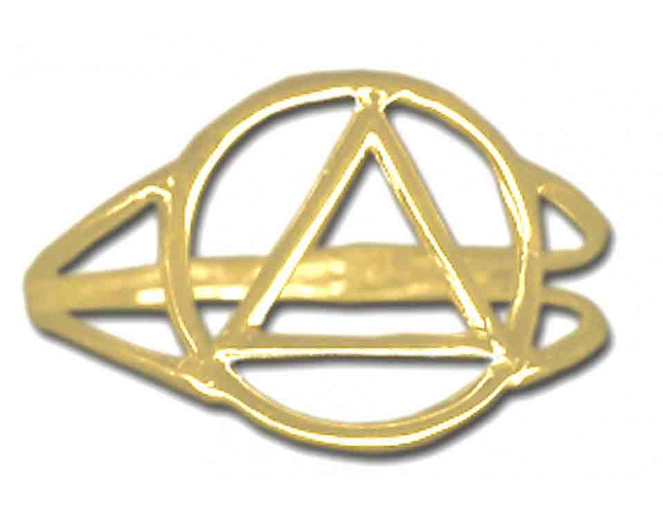 Ring Als Symbol