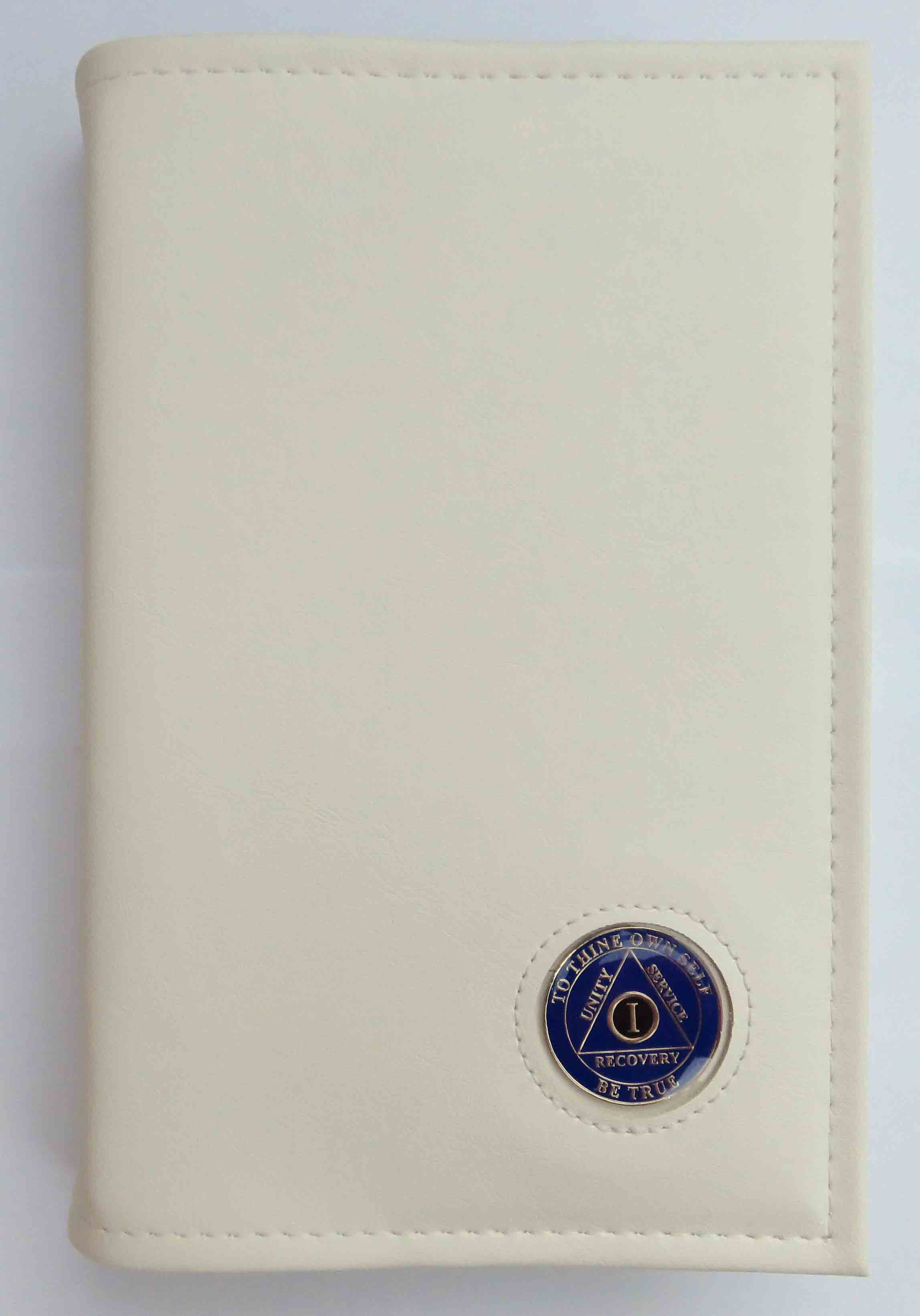 Plain White Book Cover : Big book hard cover plain white