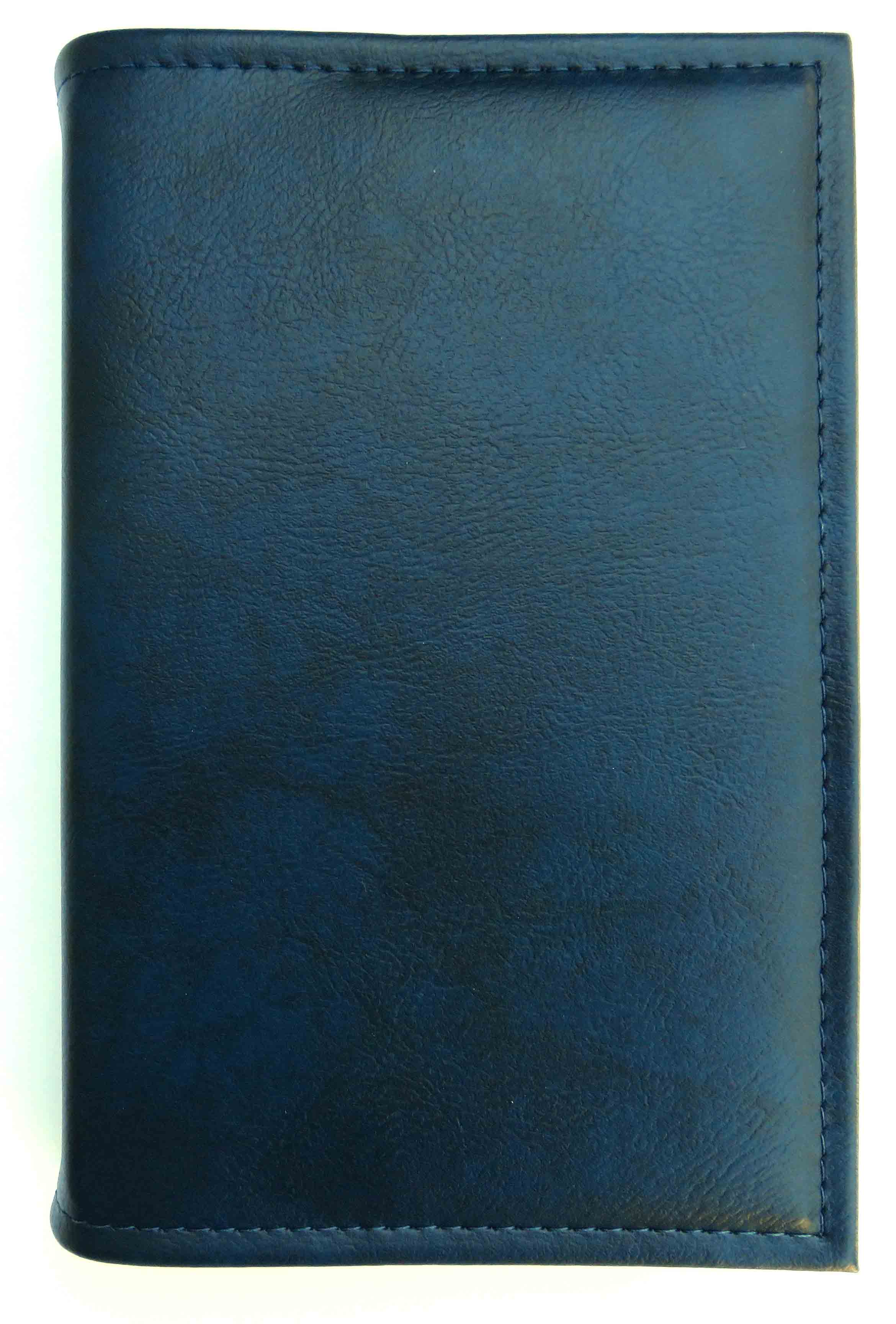 Blue Cover Cookbook ~ Plain blue book cover imgkid the image kid has it