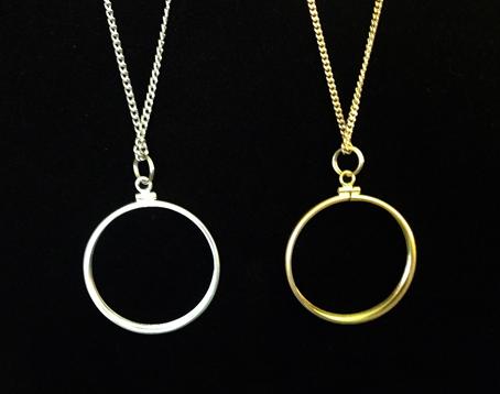 bb88ddaacc8 Bezel Necklace - Medallion Holder. BevelNecklace.JPG