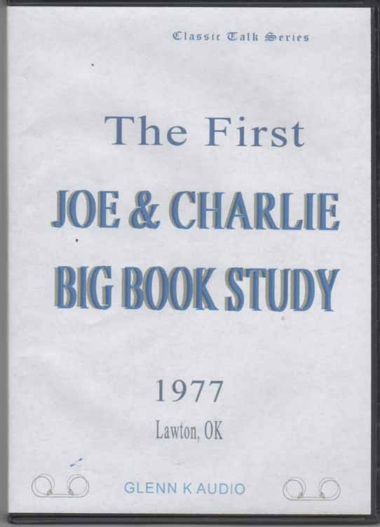 Alcoholics Anonymous History and the Bible:A.A. Big Book ...