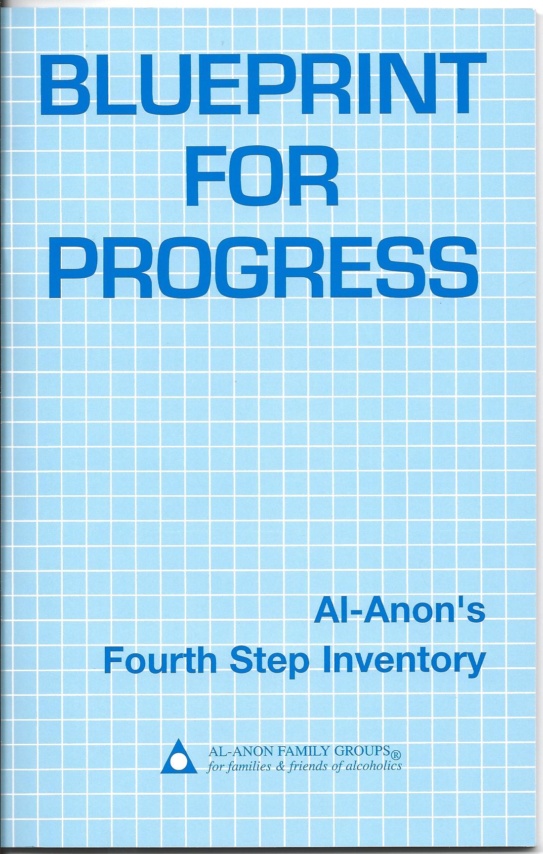Al Anon Books | Alcoholics Anonymous Books | Al Anon 12 Steps