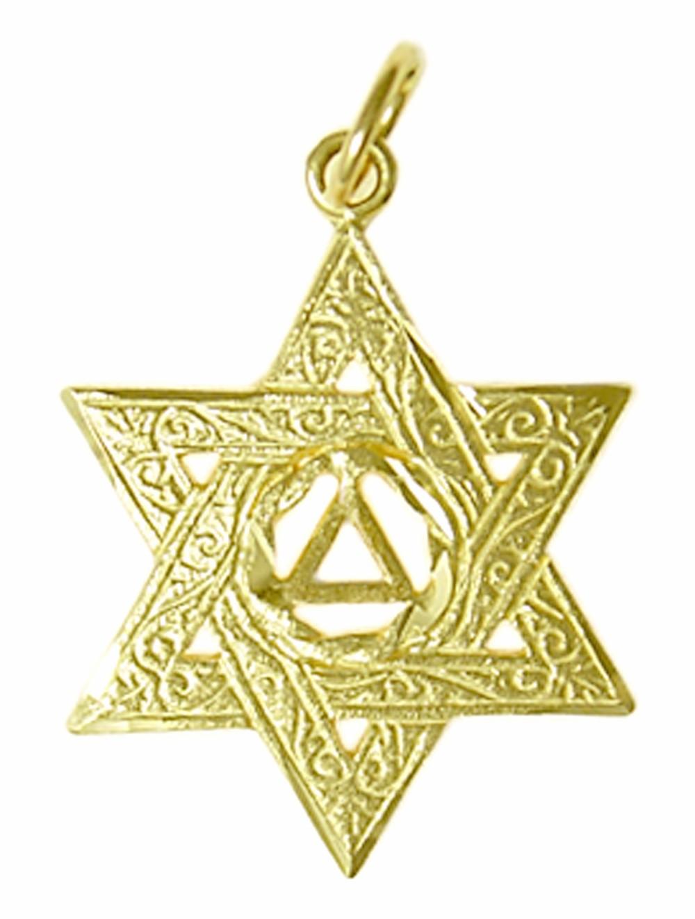Star Of Bethlehem Flower Control - Getting Rid Of Star Of