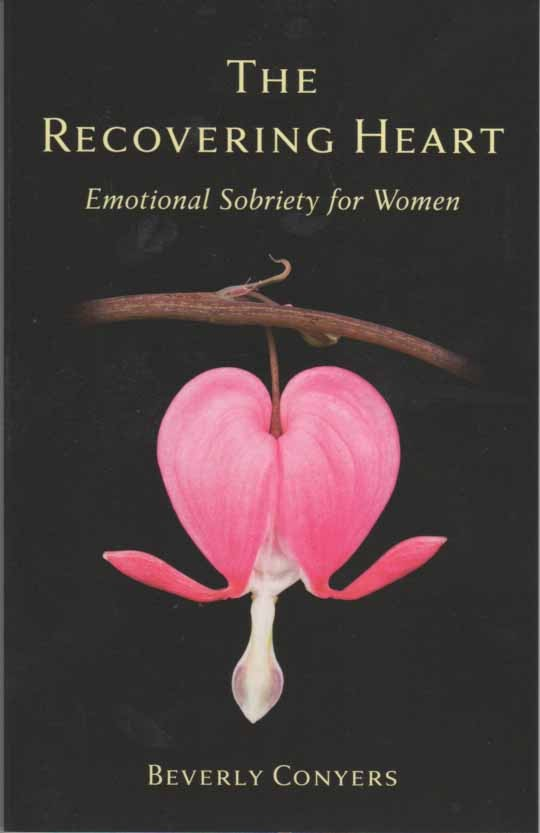 Women In Recovery Aa Books For Women My 12 Step Store