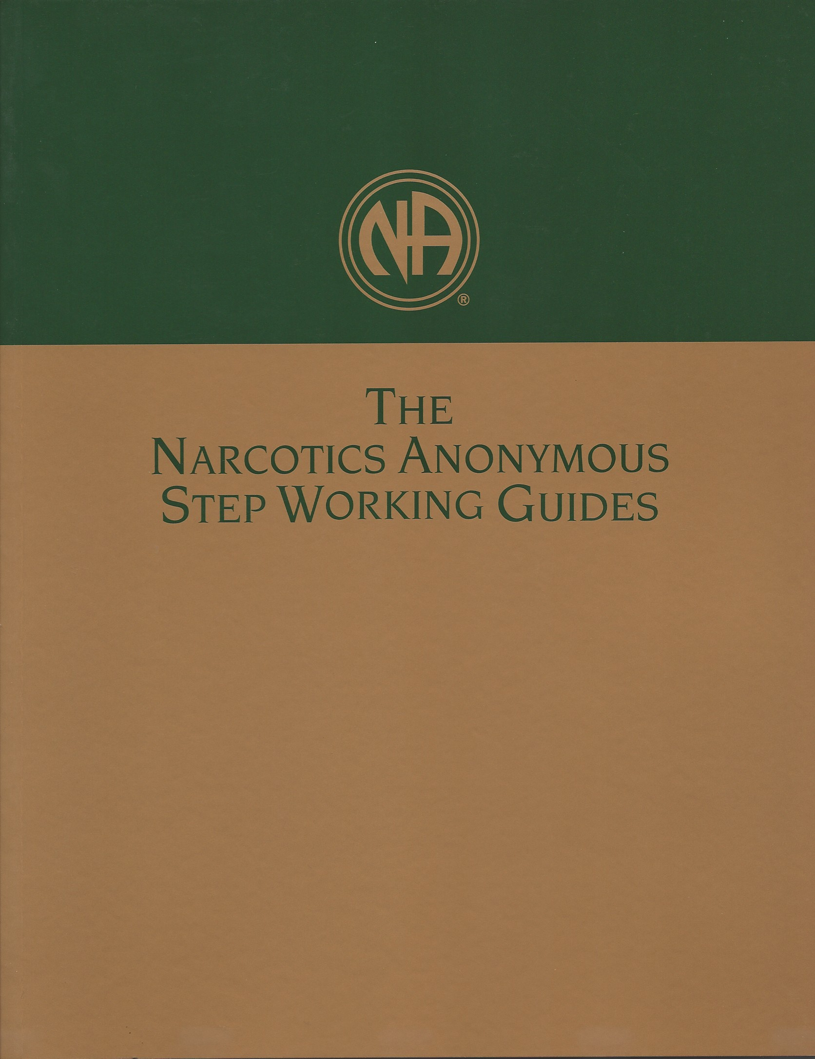 Tactueux image pertaining to na step working guide printable