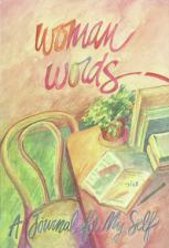 Woman Words Journal