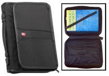 9280LBigBookCaseRedCross.jpg