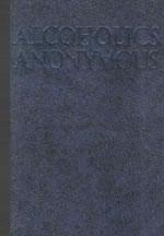 AABigBookPocketEdition.jpg