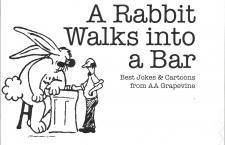 ARabbitWalksIntoABarBook.jpg