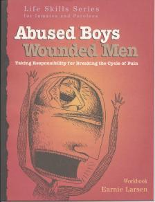 AbusedBoysWoundedMenWorkbook.jpg