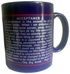 AcceptanceMugCobalt.jpg