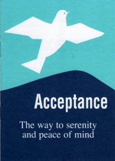 AcceptancePamphlet.jpg