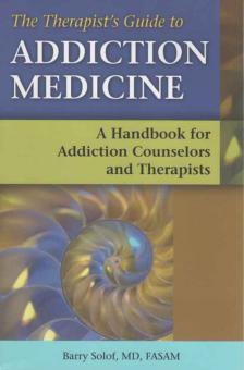 AddictionMedicine.jpg