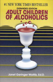 AdultChildrenOfAlcoholics.jpg
