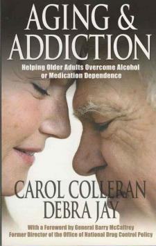 AgingAndAddiction