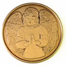 AngelBronzeGuard.JPG