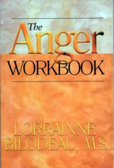 AngerWorkbook.jpg