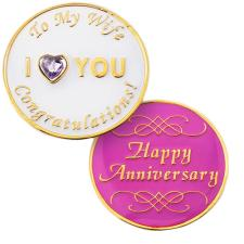 AnniversaryWife