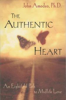 AuthenticHeart.jpg