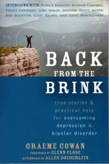 BackFromBrink.jpg