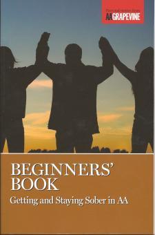 BeginnersBook.jpg