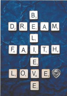 BelieveDreamFaithCard.jpg