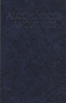 BigBookSpanish.jpg