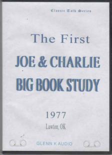 Big Book Comes Alive 10 CD pack