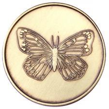 ButterflyBronzeMedallion.jpg