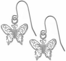 ButterflyEarringsSilver720.jpg