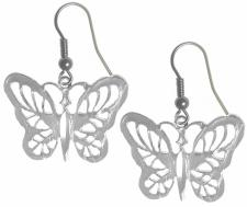 ButterflyEarringsSilver853.jpg