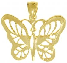 ButterflyGold228.jpg
