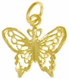 ButterflyPendantGold220.jpg