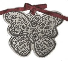 ButterflyPewt.jpg