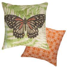 ButterflyPillow2016