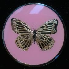 ButterflyPink.jpg