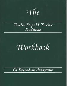 CODA12x12Workbook.jpg