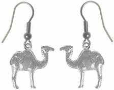 CamelEarringsSilver621.jpg