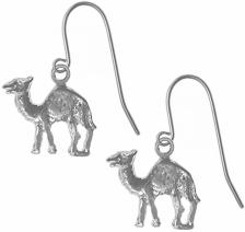 CamelEarringsSilver730.jpg