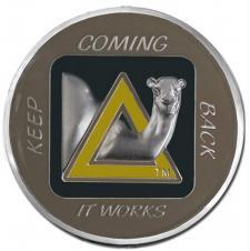 CamelKeepComingMedallion.jpg