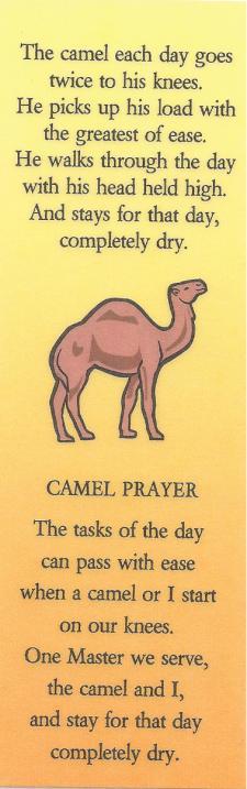CamelPoemBookmark.jpg