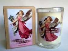 CandleGlassMothersAngels.JPG