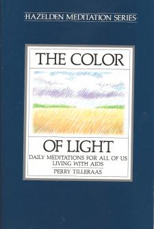 ColorOfLightMeditation.jpg