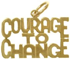 CourageToChangeGold186.jpg