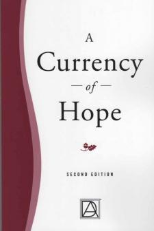 CurrencyOfHope.jpg