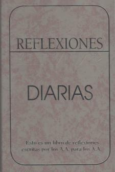 DailyReflectionsSpanish.jpg