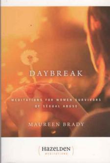 DayBreak2016