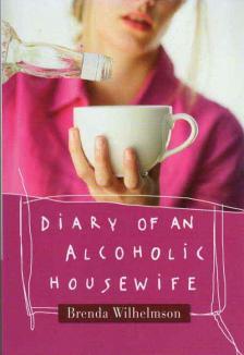 DiaryOfAlcoholicWife