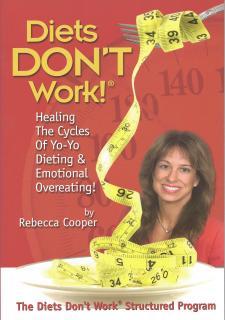 DietsDontWorkBook.jpg