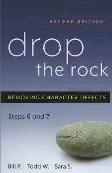 DropTheRock2015